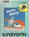 Video games - Supervision - Matta Blatta