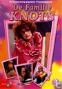 DVD / Video / Blu-ray - DVD - De familie Knots 3