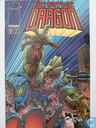 The Savage Dragon 15