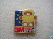 3M (United Kingdom)