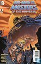 He-Man and the Masters of the Universe 2