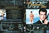 DVD / Vidéo / Blu-ray - DVD - Die Another Day