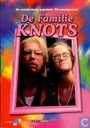 DVD / Video / Blu-ray - DVD - De familie Knots [volle box]