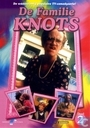 DVD / Video / Blu-ray - DVD - De familie Knots 2