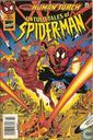 Untold Tales of Spider-Man 6 / Avengers Unplugged 3