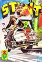 Comic Books - Stunt - Stunt 31