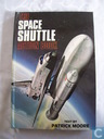 The Space Shuttle Action Book
