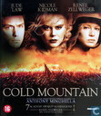 DVD / Video / Blu-ray - Blu-ray - Cold Mountain