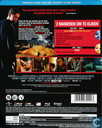 DVD / Video / Blu-ray - Blu-ray - Safe House