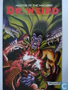 Big Bang Comics 1