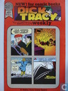 Dick Tracy Weekly 97