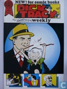 Dick Tracy Weekly 81