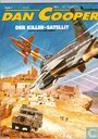 Der Killer-Satellit