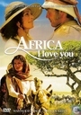 DVD / Video / Blu-ray - DVD - Africa I Love You