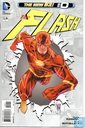 The Flash 0