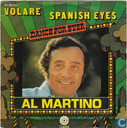 Volare / Spanish eyes
