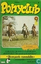 Comics - Havertje - Ponyclub 46