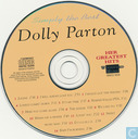 Disques vinyl et CD - Parton, Dolly - Jolene: her greatest hits
