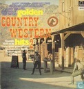 Golden country & western hits 2