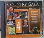 Country Gala 4