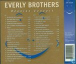 Disques vinyl et CD - Everly Brothers, The - Reunion Concert