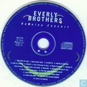 Platen en CD's - Everly Brothers, The - Reunion Concert