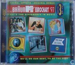 The Braun MTV Eurochart '97 volume 3