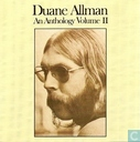 Duane Allman an Anthology II