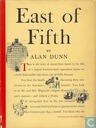 East of Fifth –– The Story of an Apartment House