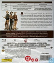 DVD / Video / Blu-ray - Blu-ray - Rio Bravo