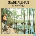 Duane Allman: an Anthology