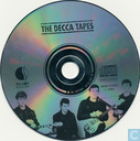 Schallplatten und CD's - Beatles, The - The Decca tapes