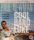 DVD / Video / Blu-ray - Blu-ray - Cool Hand Luke