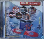 The Braun MTV Eurochart '97 volume 4
