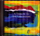 A tribute to the liberators