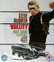 DVD / Video / Blu-ray - Blu-ray - Bullitt