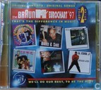 The Braun MTV Eurochart '97 volume 2