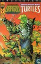 The Savage Dragon/Teenage Mutant Ninja Turtles 1