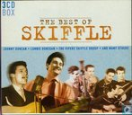 The Best of Skiffle