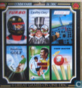 Commodore 64 Sports Pack