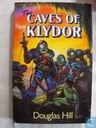The caves of Clydor