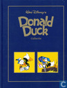 Donald Duck als journalist + Donald Duck als fotograaf