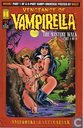 Vengeance of Vampirella 14