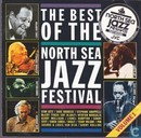 The best of the North Sea Jazz Festival Volume 1