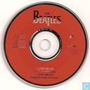 Schallplatten und CD's - Beatles, The - Love Me Do