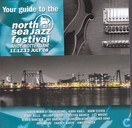 Your Guide to the North Sea Jazz Festival 2008