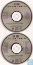 Disques vinyl et CD - Band, The - The last waltz