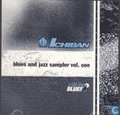 Ichiban Blues and Jazz Sampler vol. one