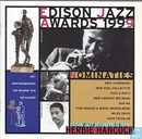Edison Jazz Awards 1999