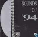 Sounds of '94